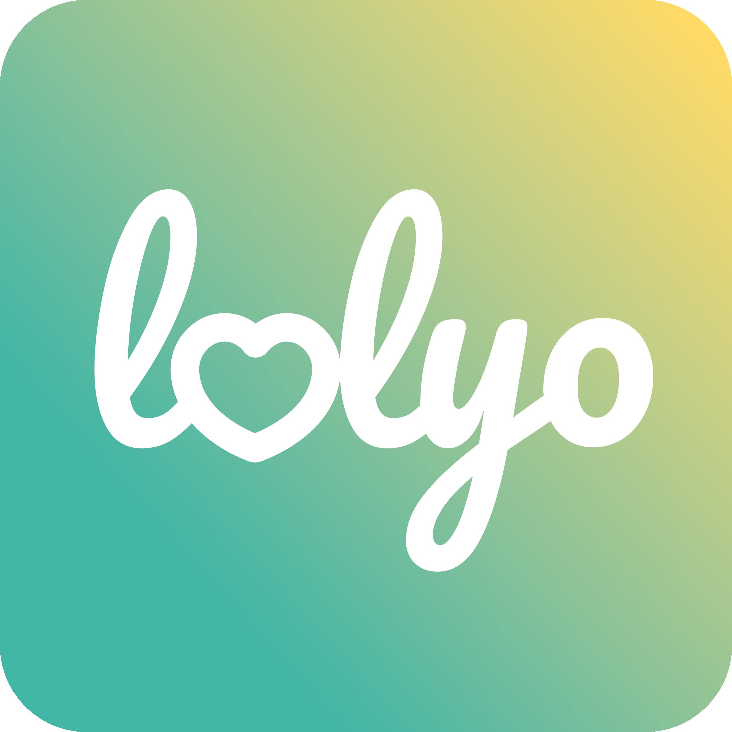 LOLYO