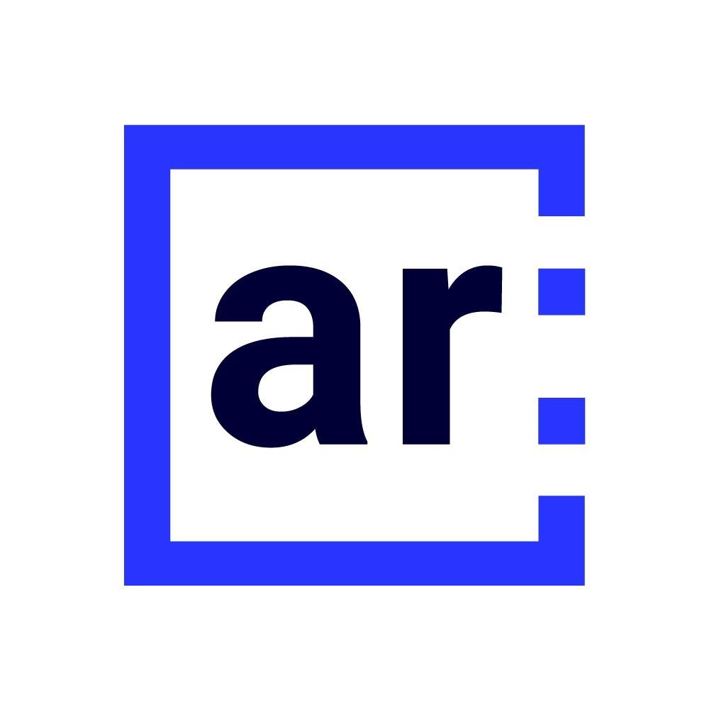 ar:met