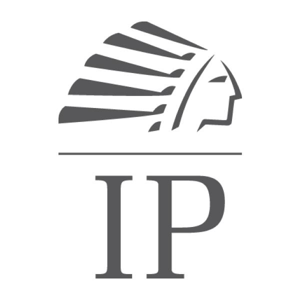 IP Österreich