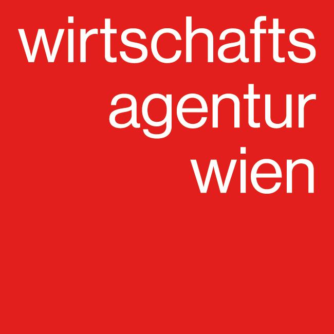 Wirtschaftsagentur Wien