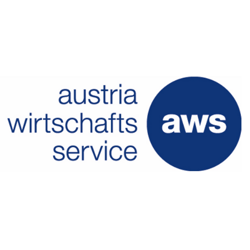 Austria Wirtschaftservice