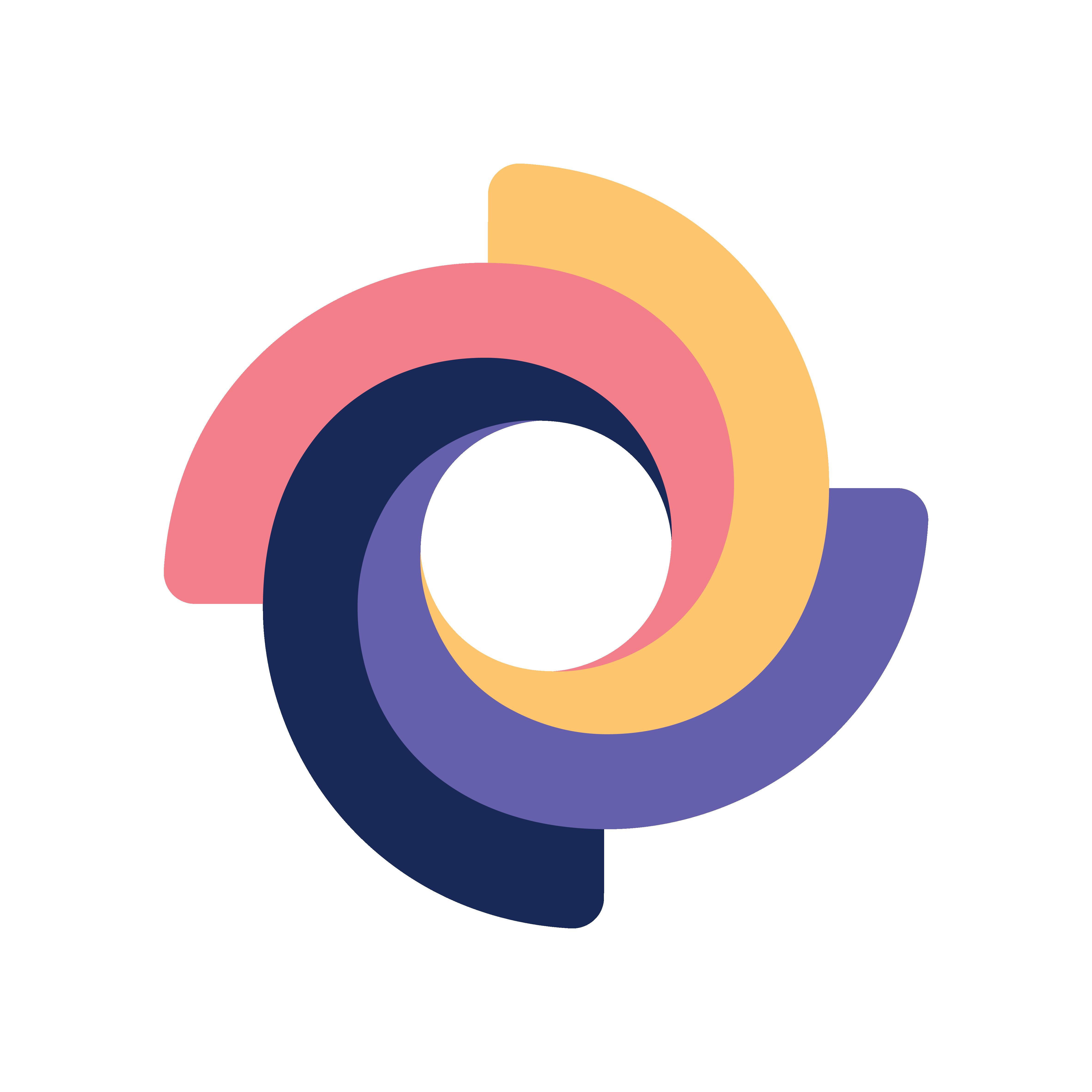 OpenExO Community