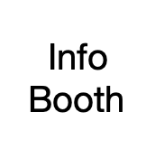 Information Booth