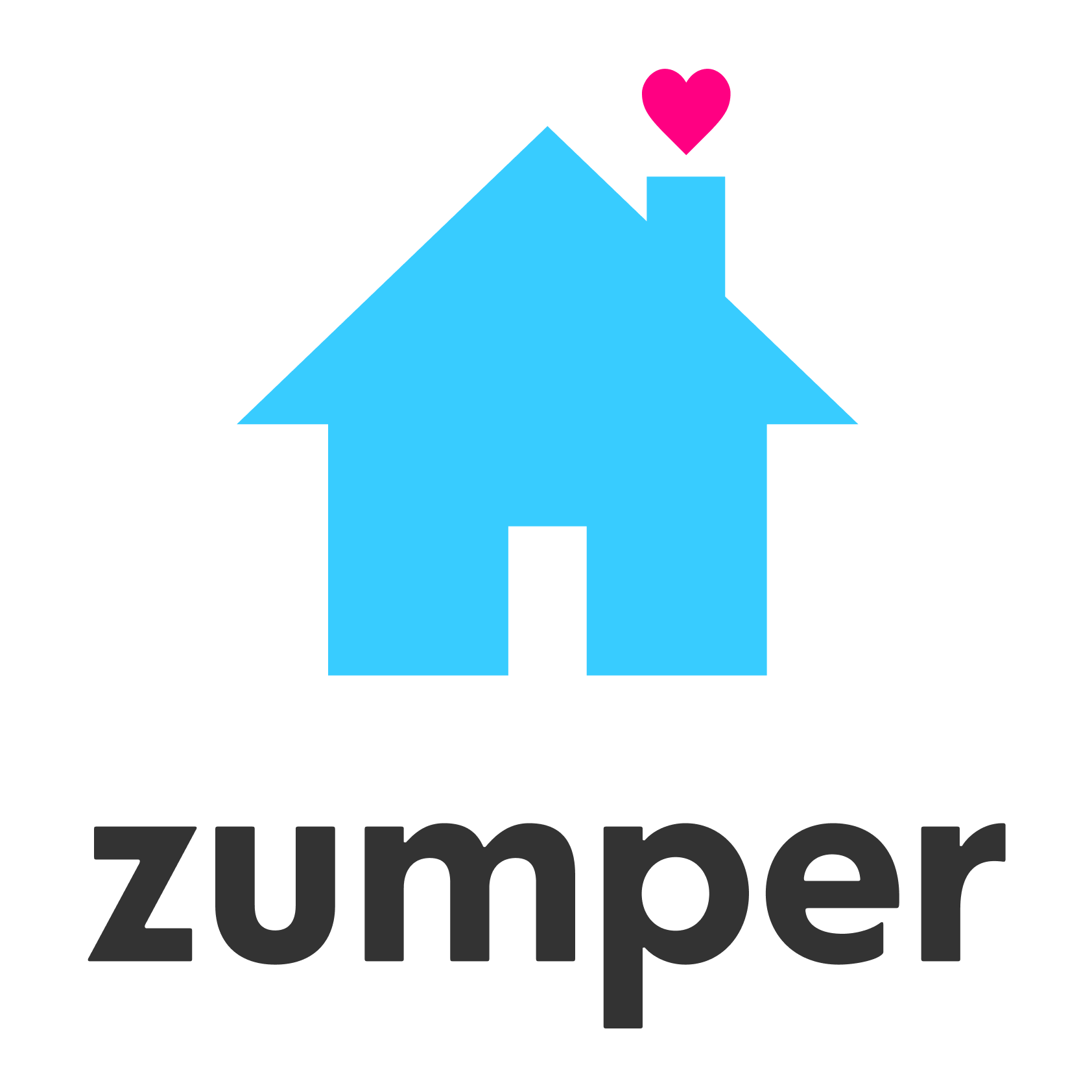 Zumper (HIRING NOW)