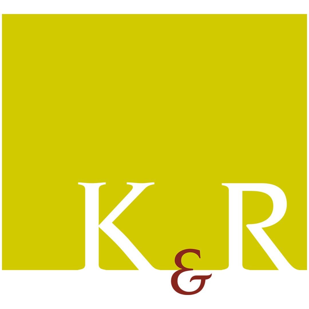 K&R Consultants