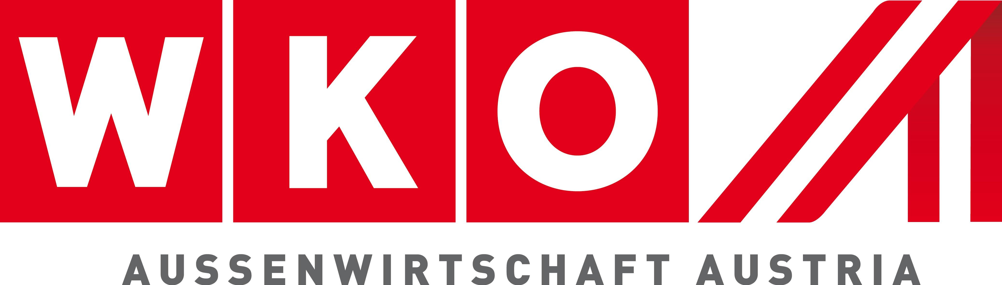 AUSSENWIRTSCHAFT AUSTRIA
