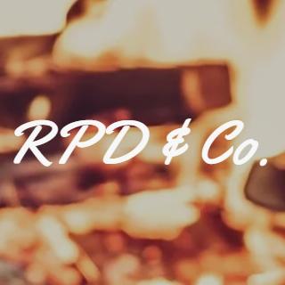RPD & Co
