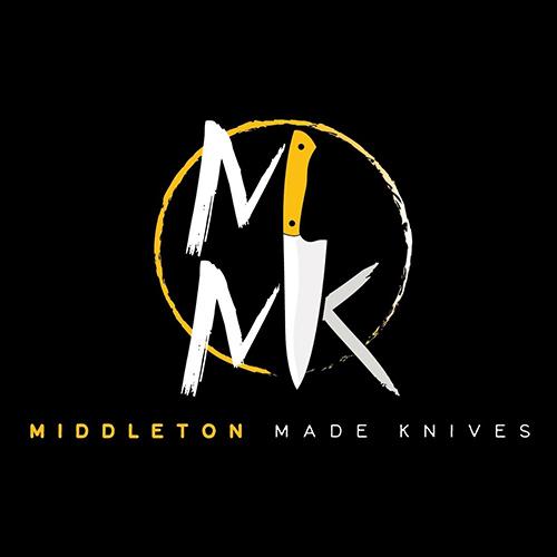 Middleton Made Knives