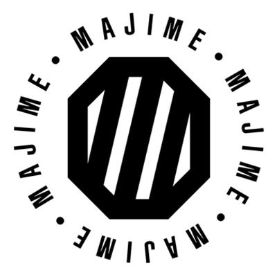 Majime Knives