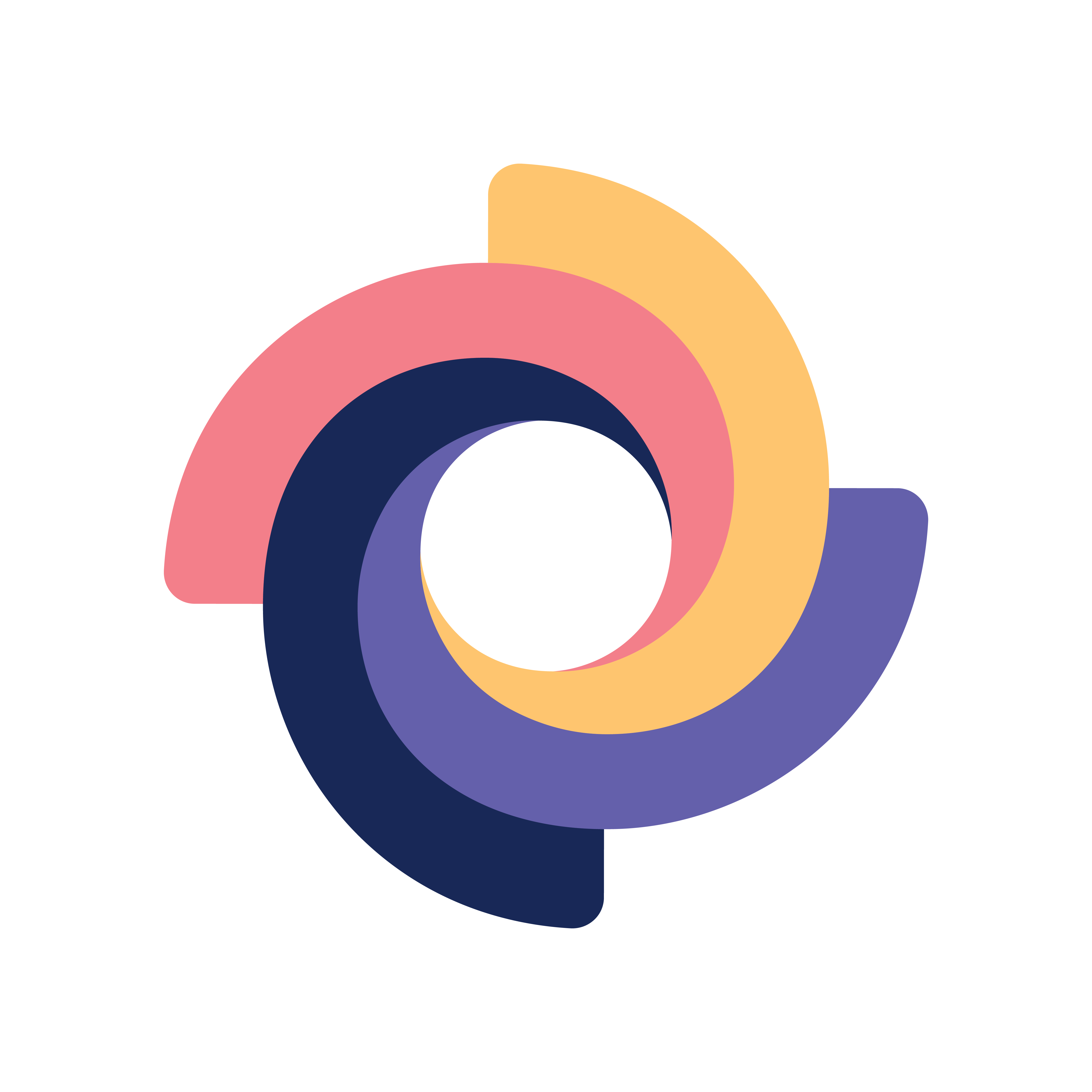 OpenExO Partnership