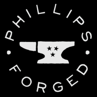 Phillips Forged