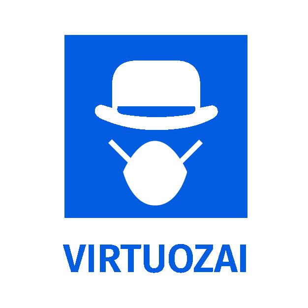 VIRTUOZAI