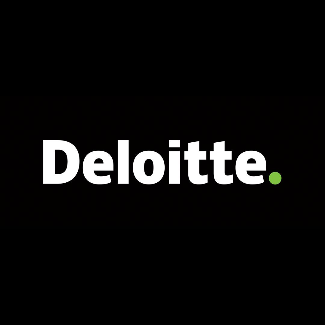 Deloitte Future of Mobility Solution Centre