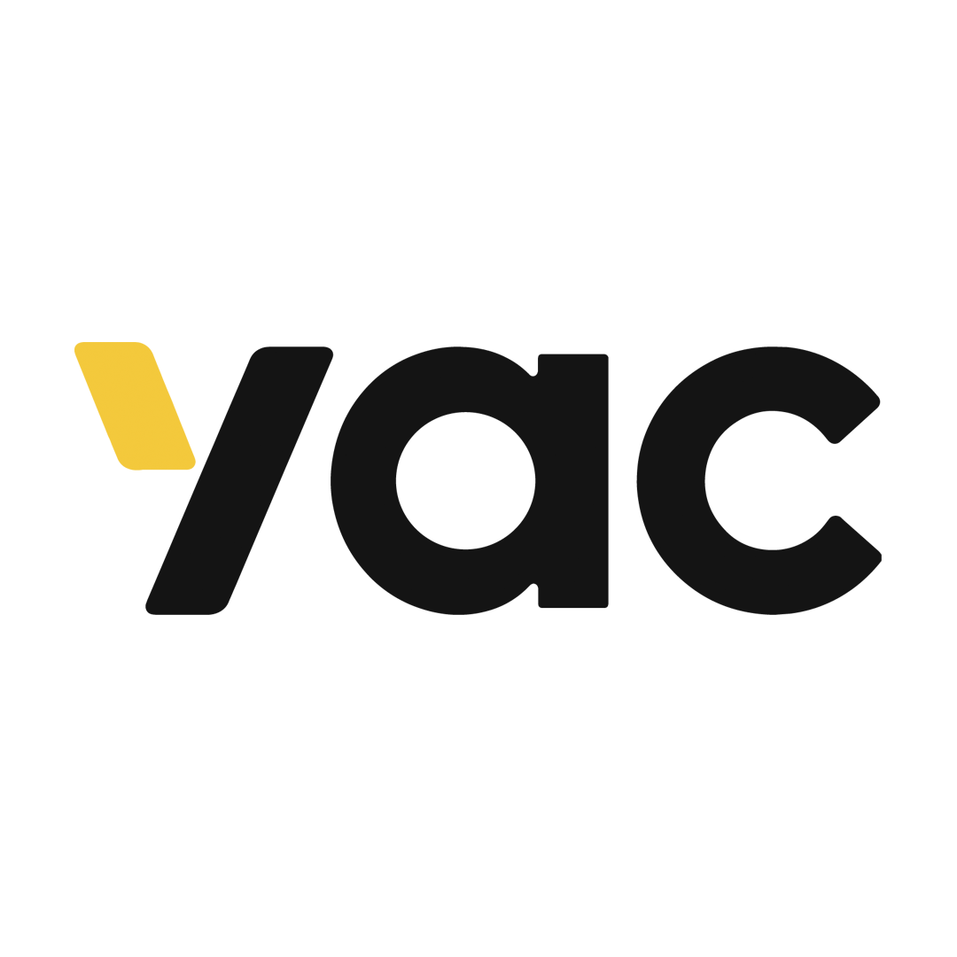 Yac Chat | 3 Months Free