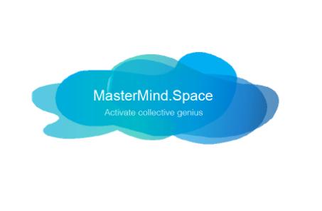 MasterMind.Space
