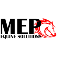 MEP Equine Solutions