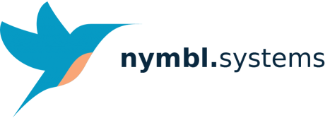 Nymbl Systems