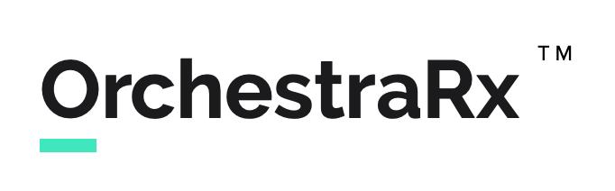 OrchestraRx