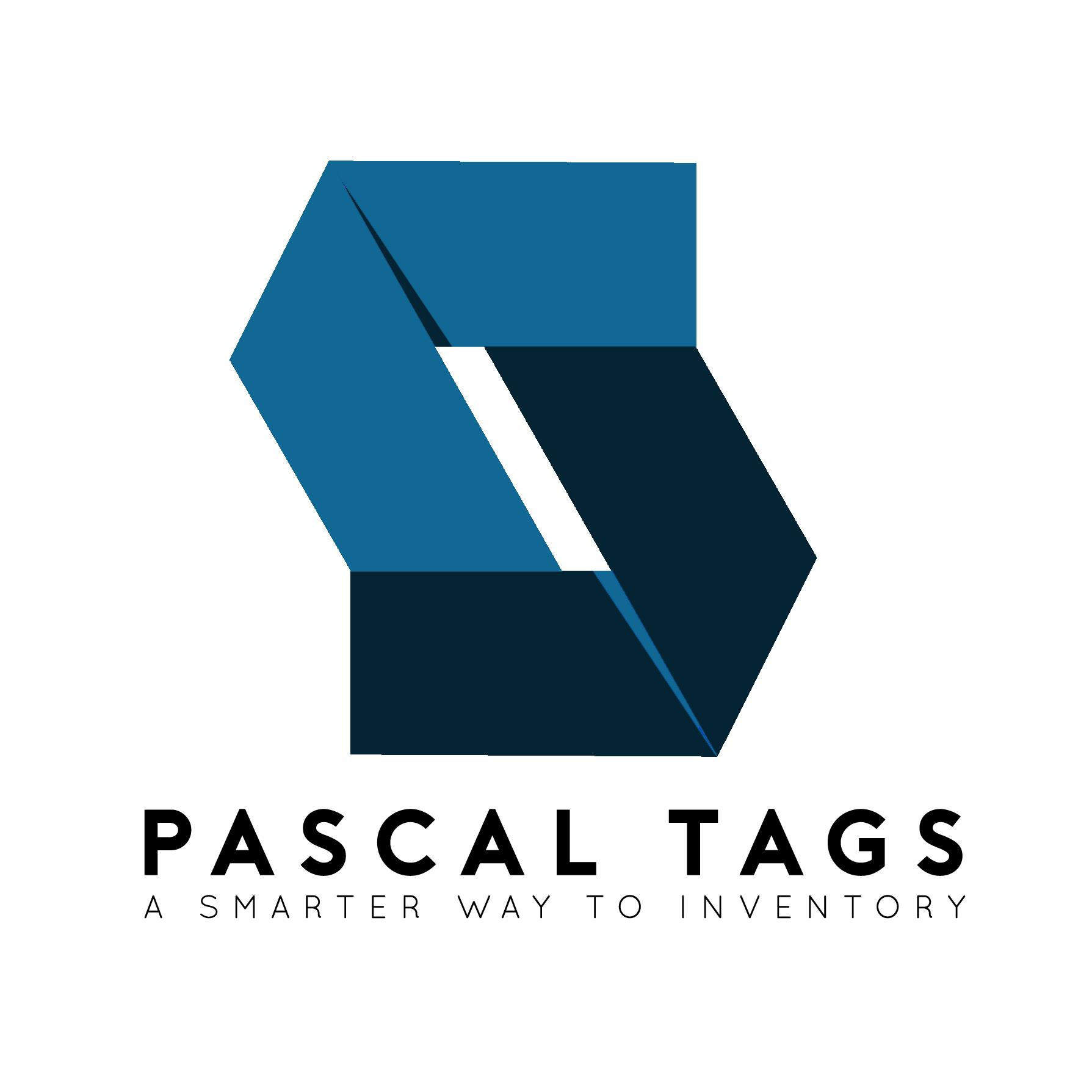 Pascal Tags