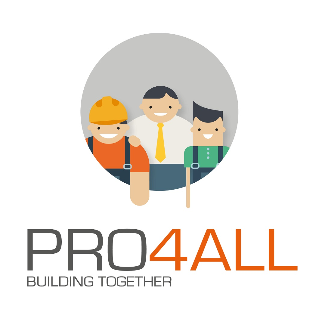 Pro4all