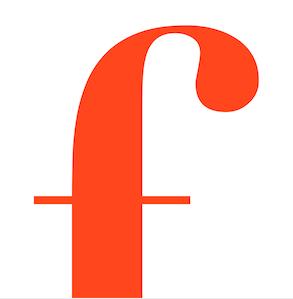 Focusatwill.com