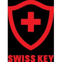 Swiss Key