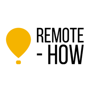 Remote How | FREE crash-course for Managers