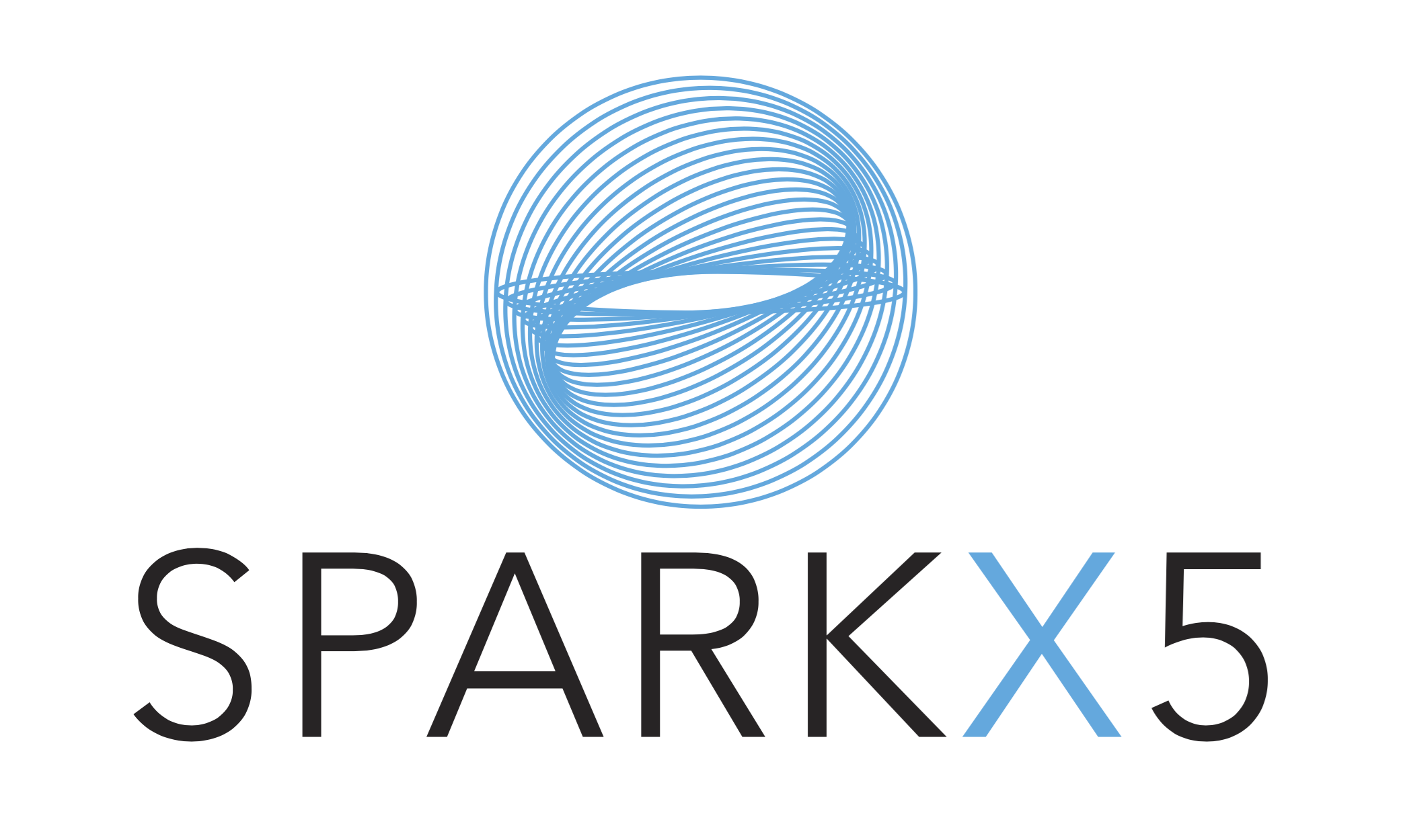 SPARKX5