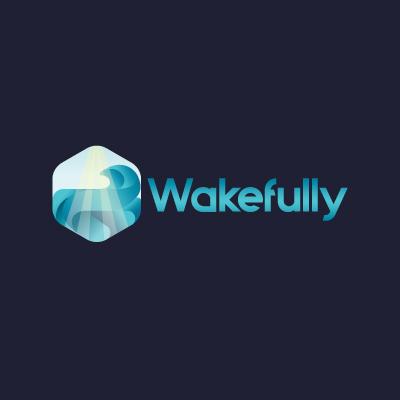 Wakefully