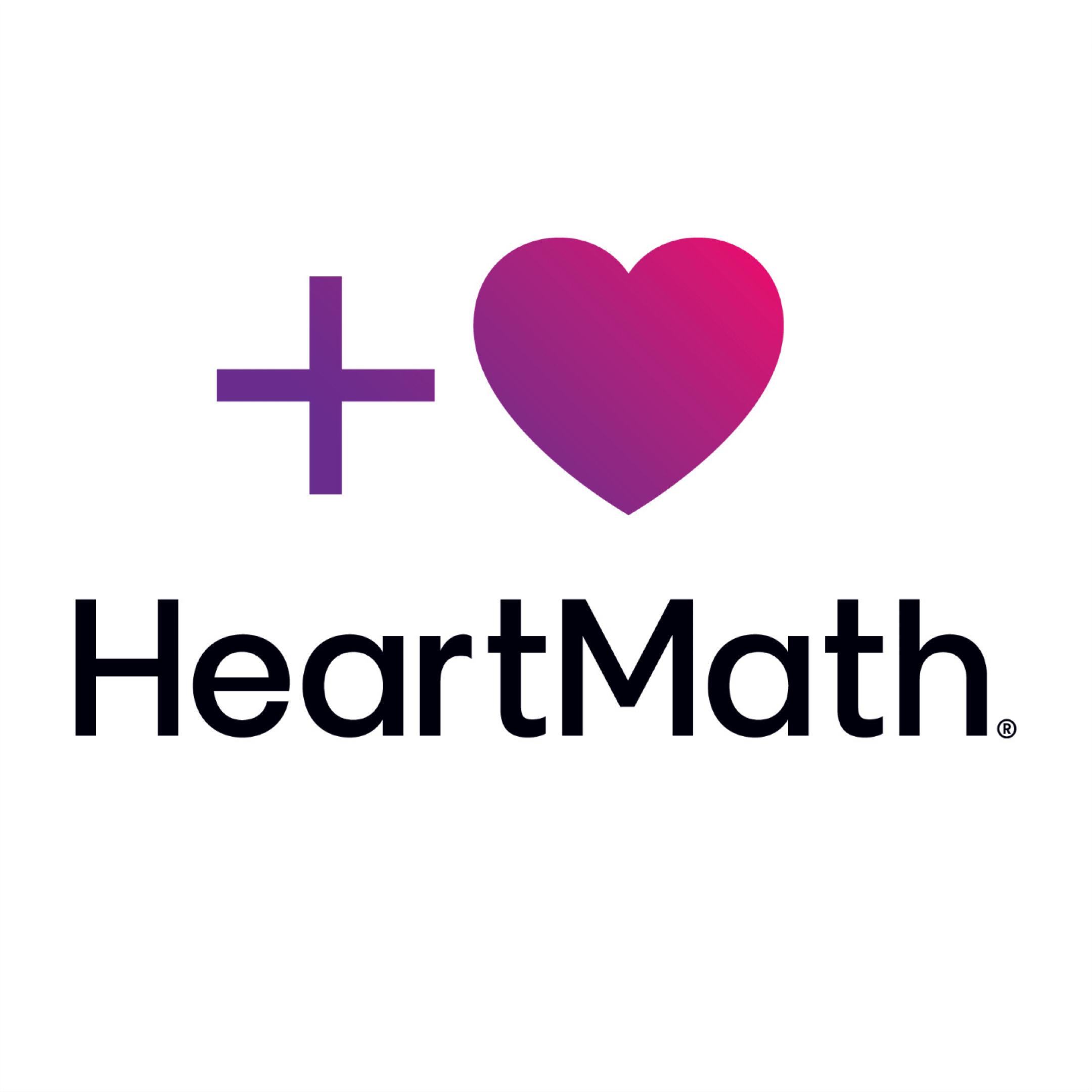 HeartMath Inc