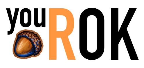 YouROK Corp.