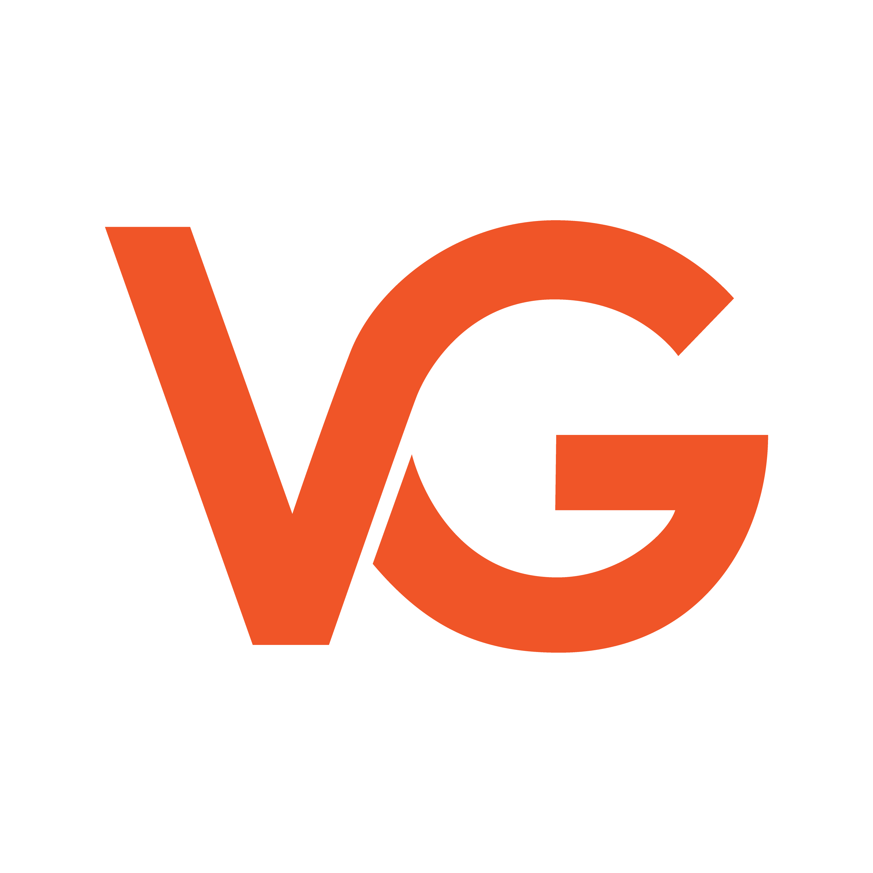 The Virtual Gurus | Buy 15 hours and receive 15 hours free