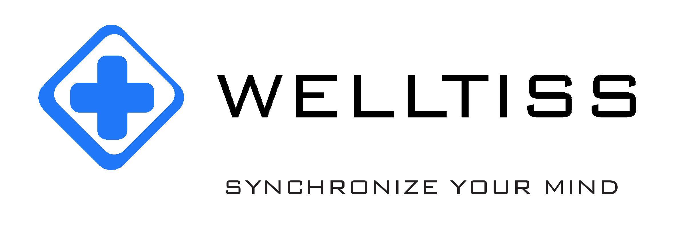 Welltiss Ltd.