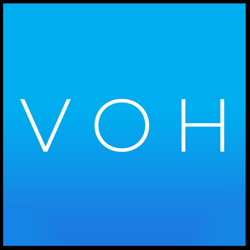 Voice of Health