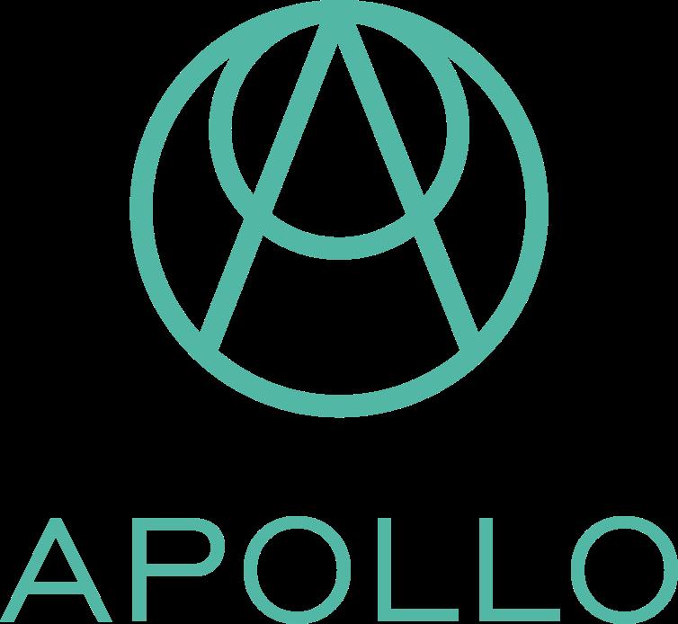 Apollo Neuroscience, Inc.
