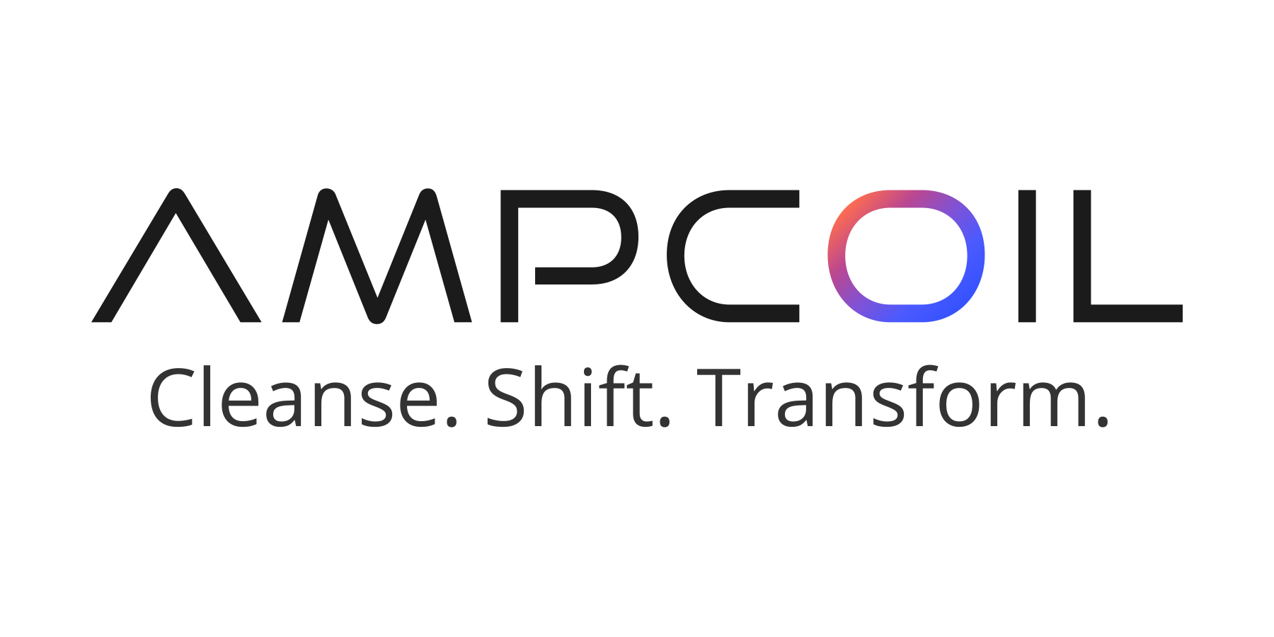 AmpCoil