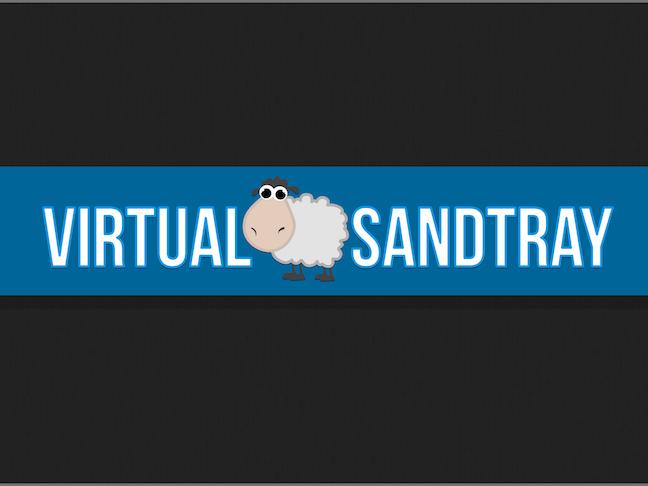 Virtual Sandtray, LLC