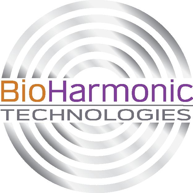 Bioharmonic Techniologies