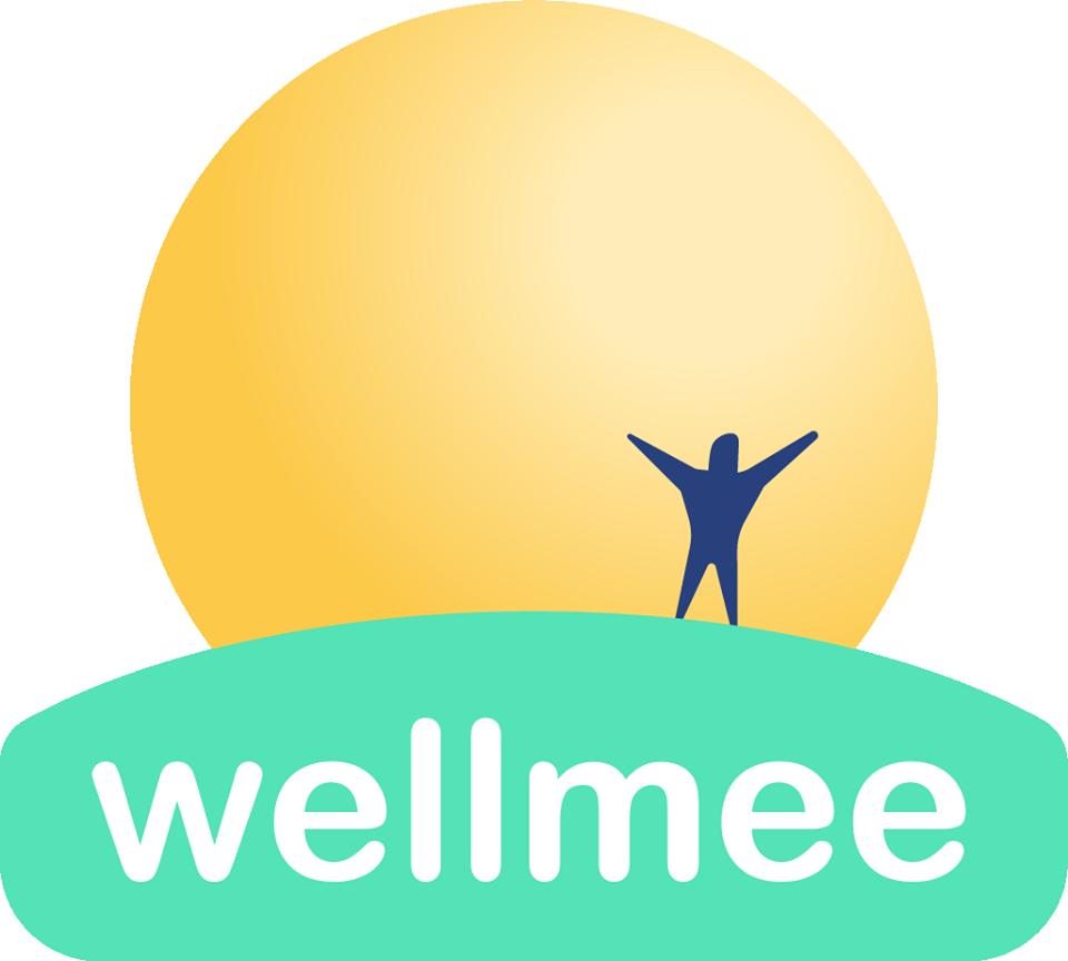 Wellmee