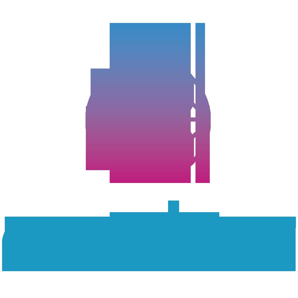 Nectar.Earth