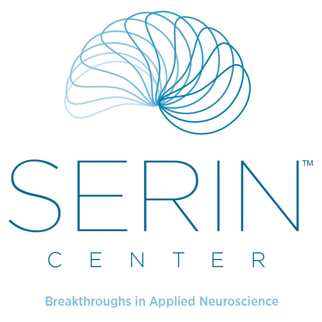 Serin Center