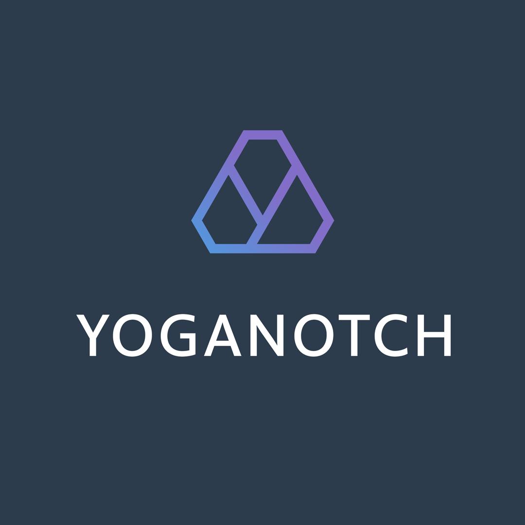 Notch Interfaces Inc