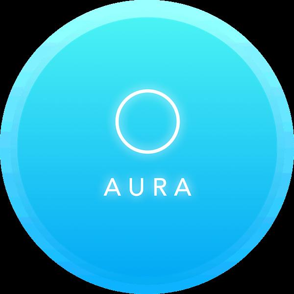 Aura Health