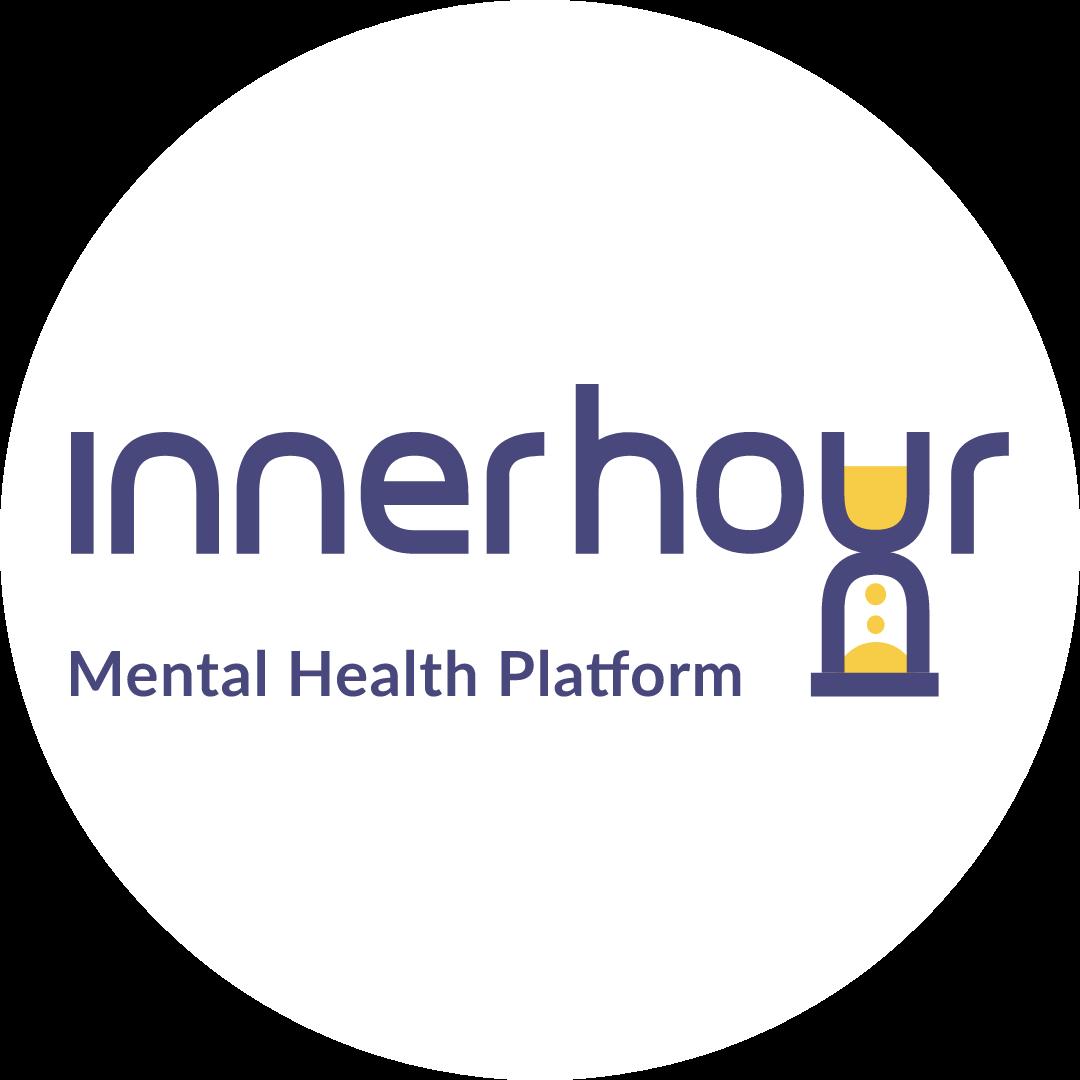 InnerHour