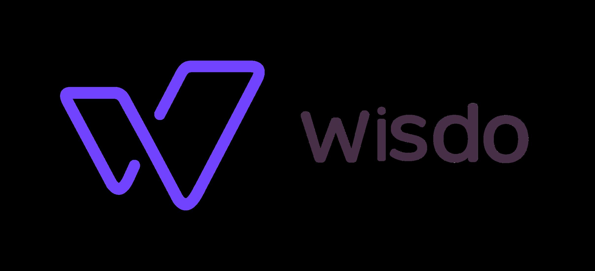 WISDO