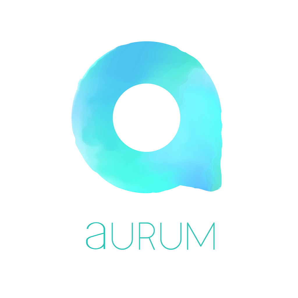 Aurum Wellness