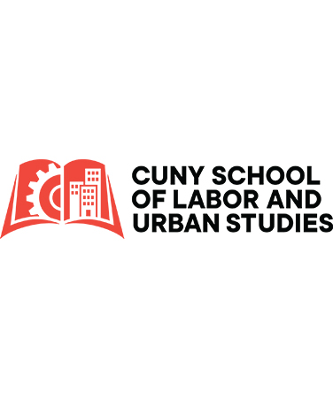 The CUNY School of Labor and Urban Studies