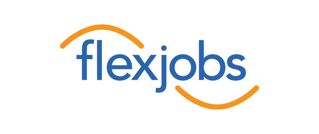 FlexJobs | 50% off our Employer Memberships