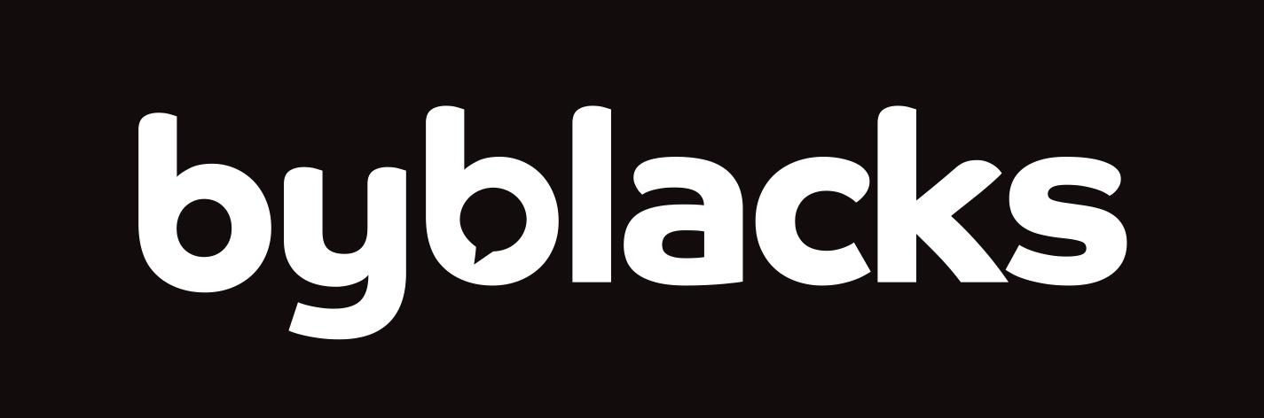 ByBlacks.com Online Magazine