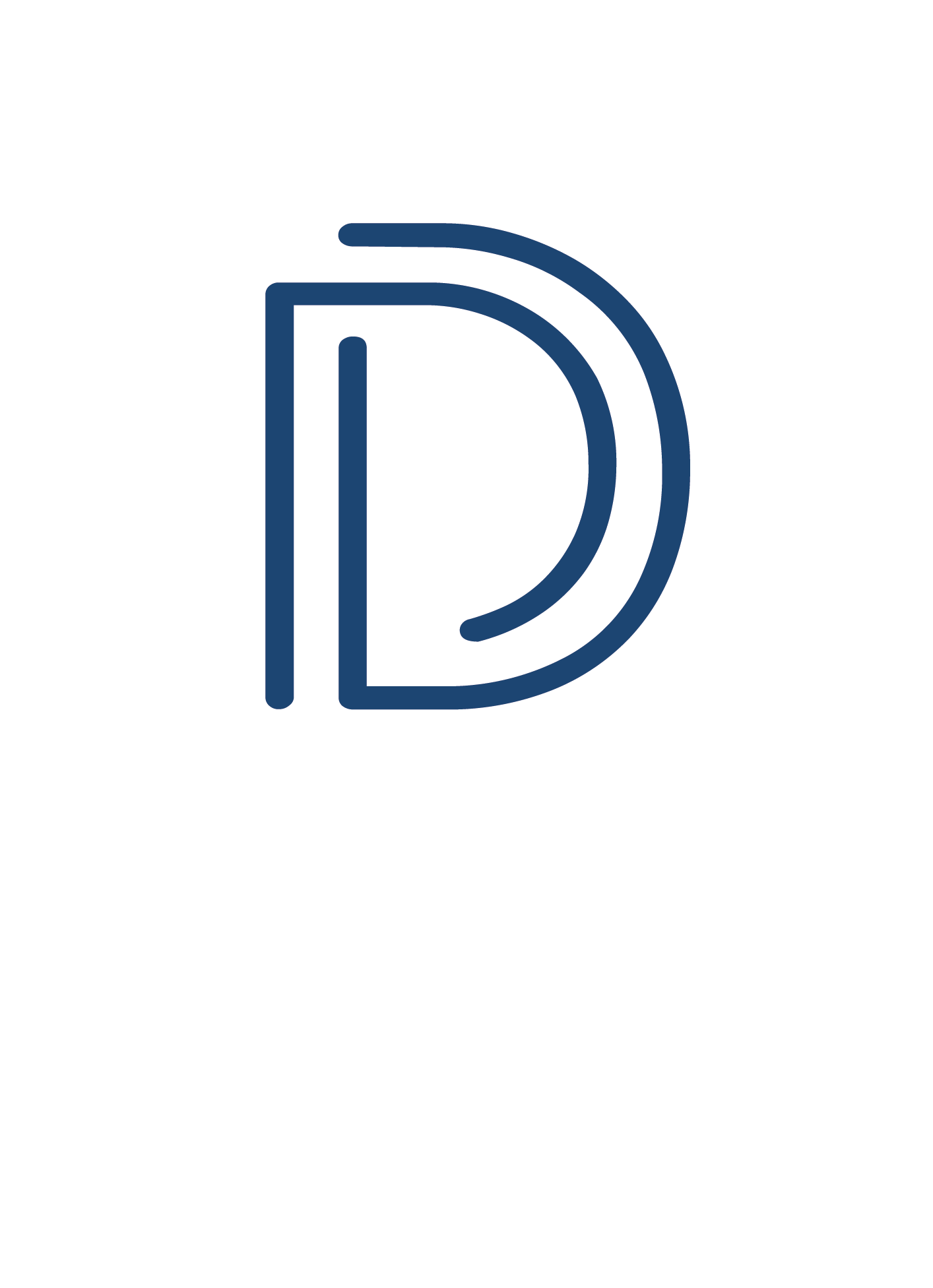 Draper Startup House | 50% Discount on online courses